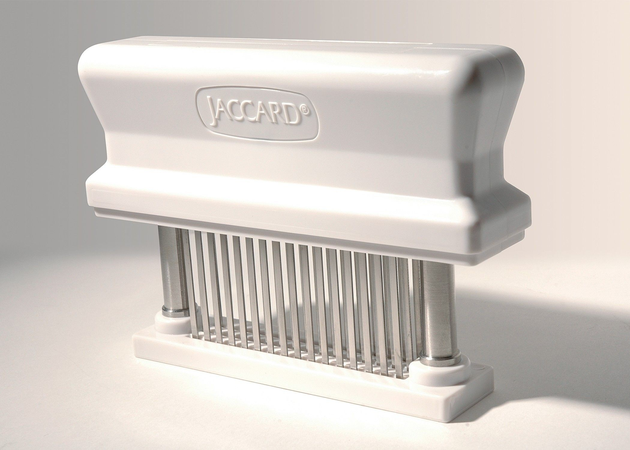 "Johnson-Rose 9200 Jaccard Meat Tenderizer 5-3/4"" x 4-1/2"""