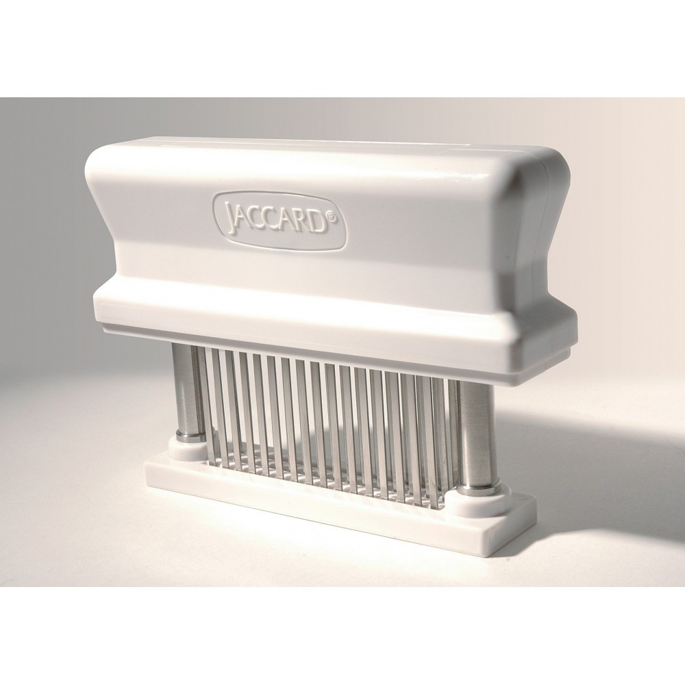 Jaccard Meat Tenderizer - 5-3/4