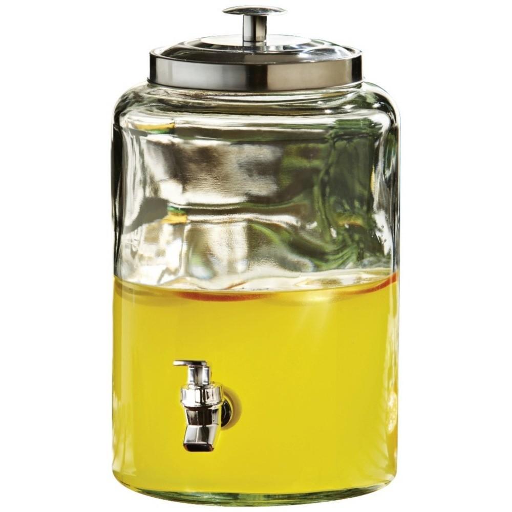 Jay Imports Jacksonville  Beverage Dispenser