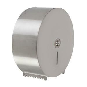 Thunder Group SLTD301 Jumbo-Roll Toilet Tissue Dispenser