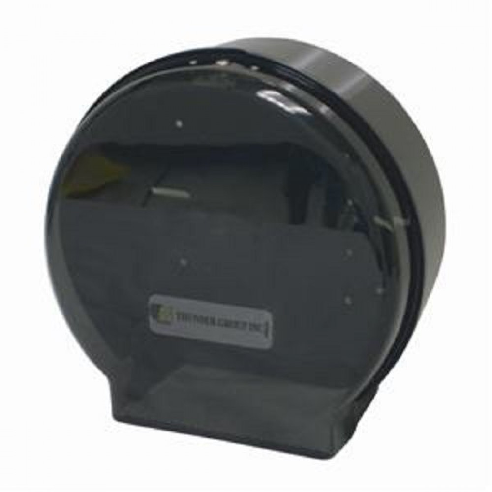 Jumbo Toilet Paper Dispenser, 12