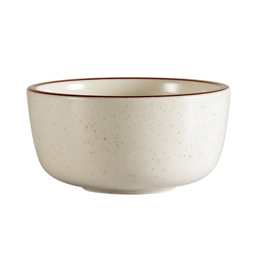 Jung Bowl 9.5oz.,4 3/8