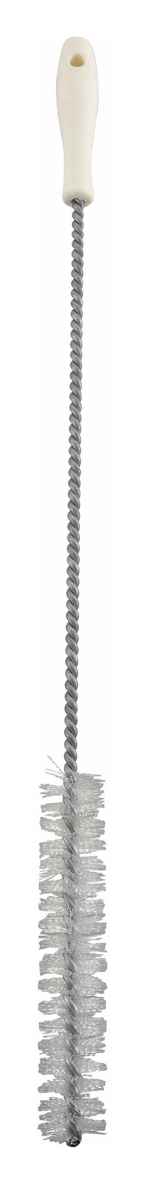 """Winco BR-28 Kettle Valve Brush 28-1/4"""""""