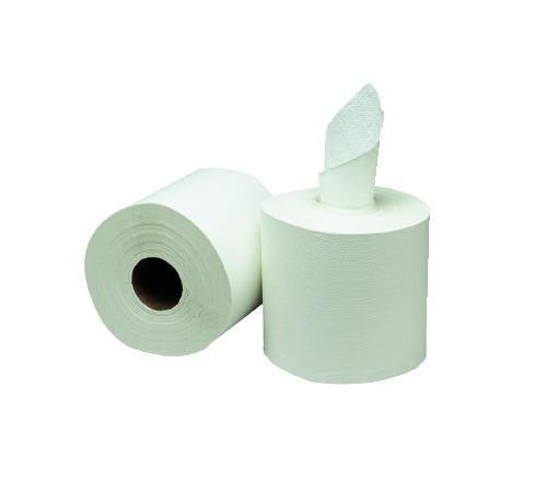 Kimberly Clark Professional SCOTT, Center Pull Paper Towels, 8.8