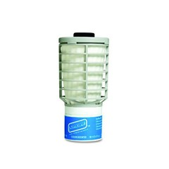 Kimcare Continuous Air Freshener, Ocean Scented Refill, 48 mL Cartridge