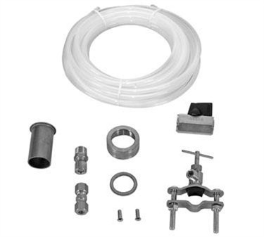 Franklin Machine Products  117-1152 Dipperwell Installation Kit