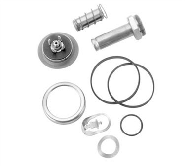 Franklin Machine Products  117-1155  Asco Hot Water Valve Repair Kit