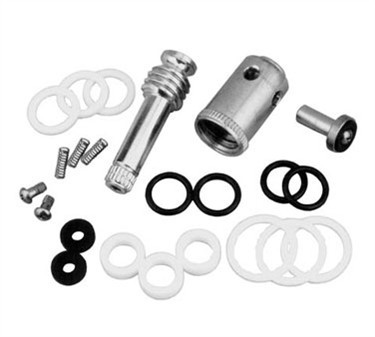 Franklin Machine Products  106-1145 Kit, Repair (Cold Stm Assy, Chg )