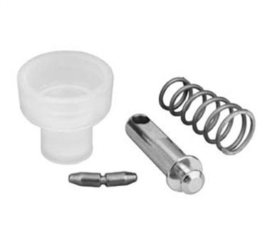 Franklin Machine Products  287-1015 Kit, Repair (S Series, Pinned)