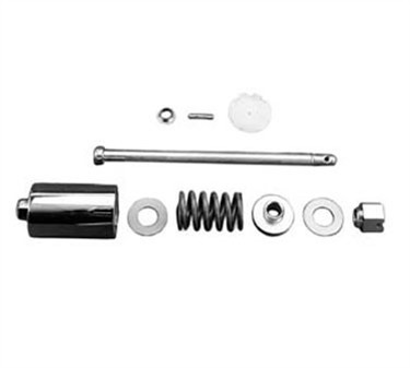 Franklin Machine Products  123-1144 Kit, Spring Cartridge
