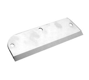 Franklin Machine Products  223-1183 Knife, Straight (Tr250/300)