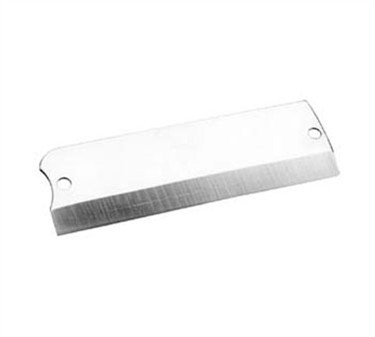 Franklin Machine Products  223-1002 Knife, Straight
