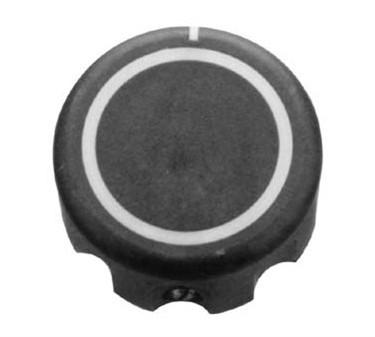 Franklin Machine Products  228-1212 Knob, Gas Valve (D Stem)