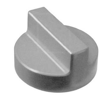 Franklin Machine Products  228-1195 Knob, Gas Valve (Red, 2Od)