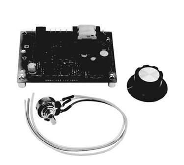 Franklin Machine Products  175-1070 Knob, Potentiometer (G0 & G5 )
