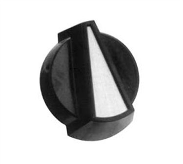 Franklin Machine Products  165-1042 Knob, Thermostat