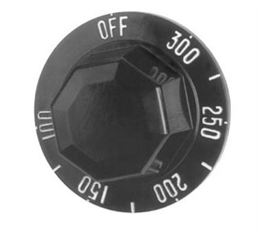 Franklin Machine Products  201-1000  Thermostat Knob,
