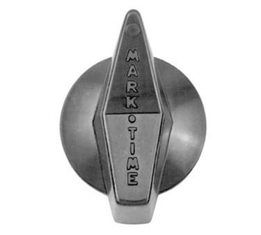 Franklin Machine Products  130-1028 Knob, Timer (1/4Dbld, Arrow )