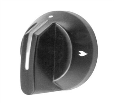 Franklin Machine Products  231-1018 Knob