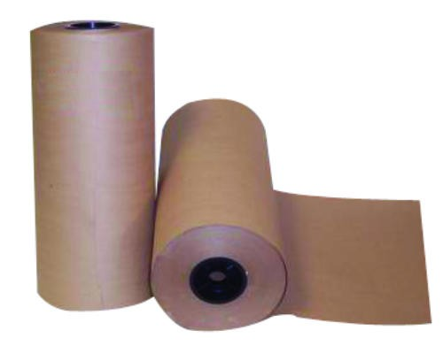 Kraft Paper, Brown, 36