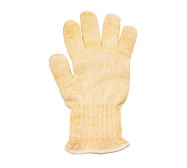 Large Ambidextrous High Temperature Glove