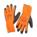 Franklin Machine Products  133-1404 Large-Size Power Grab Thermo Freezer Glove Pair
