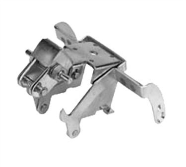 Franklin Machine Products  172-1003 Latch (Assy )