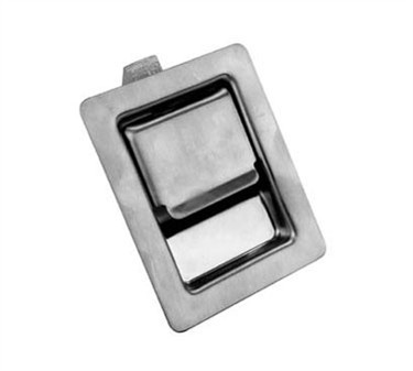 Franklin Machine Products  165-1044 Latch, Door (Paddle, Steamer )