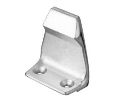 Franklin Machine Products  187-1112 Latch, Door Roller