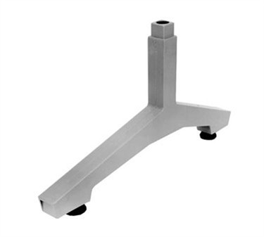 Franklin Machine Products  256-1047 Leg, Lettuce Cutter (Skk1&2)