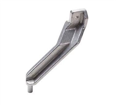 Franklin Machine Products  224-1008 Leg (Right Front/Left Rear)