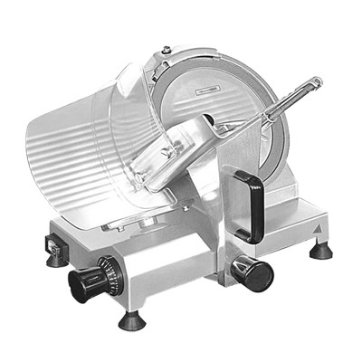 Legacy GSE 009 Electric Food Slicer 120W