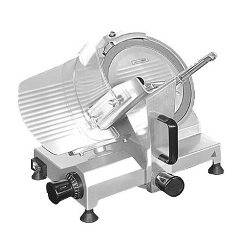 Legacy GSE 012 Electric Food Slicer 250W