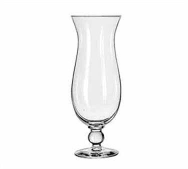Libbey Glass 3623 Specialty 23-1/2 oz. Hurricane Glass