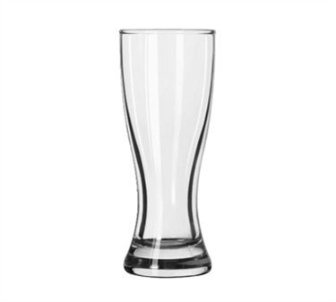 Libbey Glass 245 Bolla Grande Collection 2-1/2 oz. Mini Pilsner/Shooter