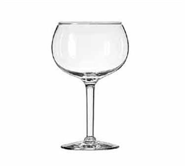 Libbey Glass 8418 Bolla Grande Collection 17-1/2 oz. Wine Glass