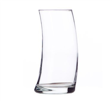 Libbey Glass 2212 Bravura 16-3/4 oz. Cooler Glass