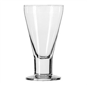 Libbey Catalina 10-1/2 Oz. Goblet Glass With Safedge Rim/Foot