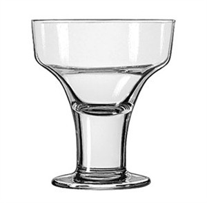 Libbey Glass 3827 Catalina 12 oz. Margarita Glass