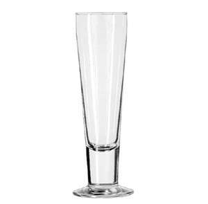 Libbey Glass 3823 Catalina 14 oz. Tall Beer Glass