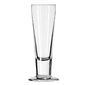 Libbey Glass 3826 Catalina 2 oz. Tall Cordial Glass