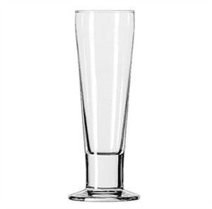 Libbey Glass 3822 Catalina 5 oz. Flute Glass