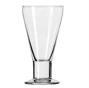 Libbey Catalina 8-1/2 Oz. Wine Glass With Safedge Rim/Foot