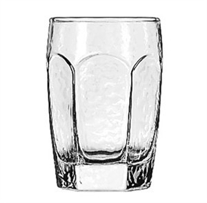 Libbey Chivalry 6 Oz. Juice Glass With Safedge Rim