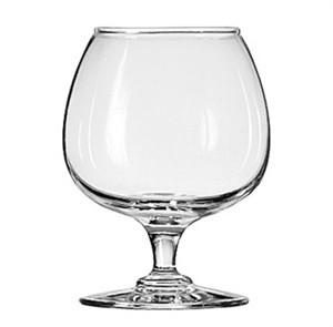 Libbey Citation 12 Oz. Brandy Glass With Safedge Rim
