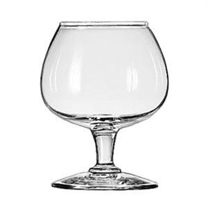 Libbey Glass 8402 Citation 6 oz. Brandy Glass