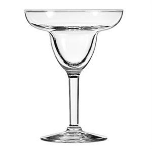 Libbey Glass 8428 Citation Gourmet 7 oz. Margarita Glass