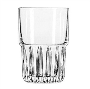 Libbey Everest DuraTuff 14 Oz. Cooler Glass