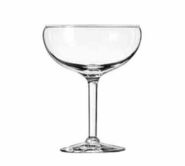 Libbey Glass 8417 Fiesta Grande Collection 16.75 oz. Margarita Glass