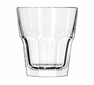 Libbey Gibraltar DuraTuff 5-1/2 Oz. Rocks Glass
